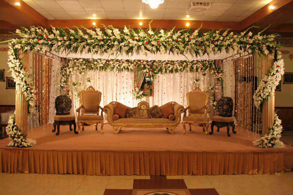 Wedding venues near me in Mylapore